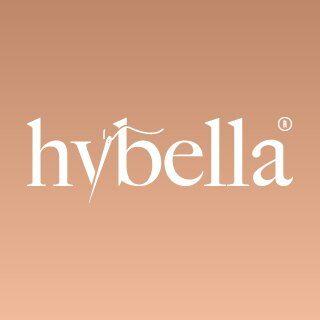Hybella.com